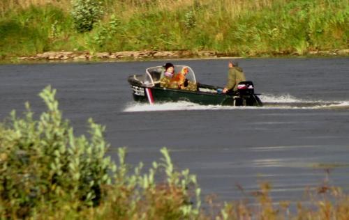 La Narva